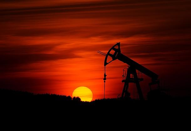 Heizen mit Heizöl ist vergleichsweise günstig - geht jedoch auf Kosten des Klimas.