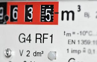 heizkosten elektroheizung pro qm