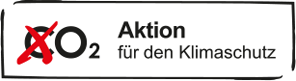 Siegel Aktion
